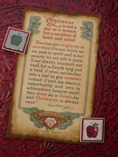 images  christmas letters poems  pinterest christmas letters christmas poems