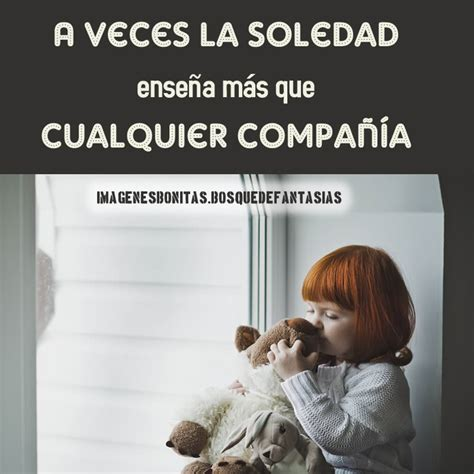 imagenes chidas on frases photo collection imagenes y frases