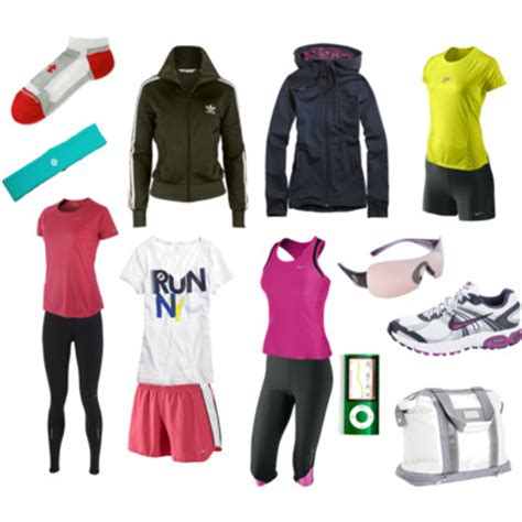 how to get started running taking that step it
