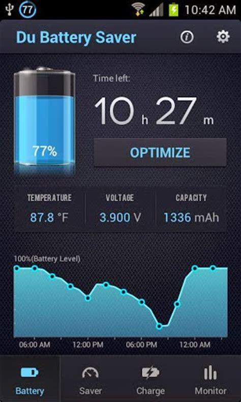 battery saver pro apk apkcrot6 du battery saver pro widgets apk v3 4 0 pro