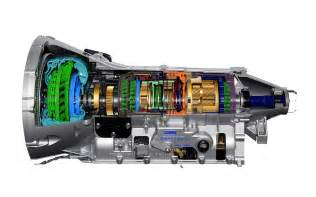 Ford Transmission Ford General Motors Announce Joint Development Of New