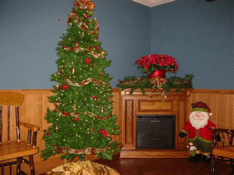 christmas tree shop electric fireplace collection tree shop electric fireplace pictures tree decoration ideas