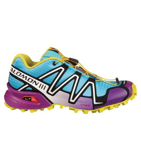 best hiking running shoes best hiking running shoes 28 images best 25 trail