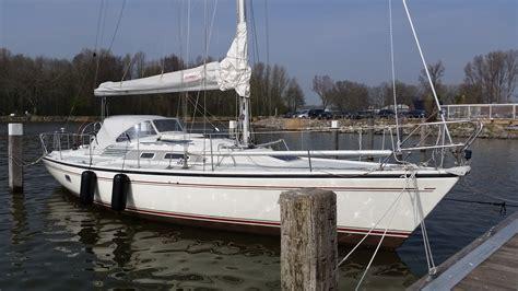 kajuitzeilboot huren ijsselmeer zeiljacht kajuit zeilboot hoorn botentehuur nl