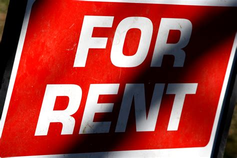 rent a file for rent sign jpg wikimedia commons