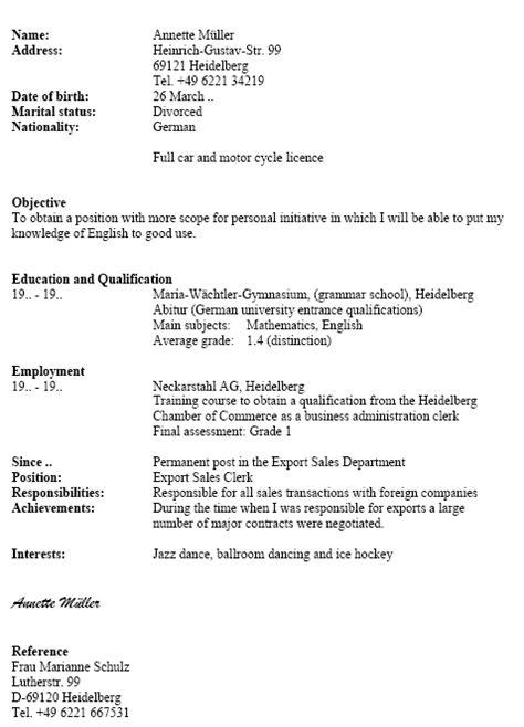Lebenslauf Oder Cv gro 223 z 252 gig lebenslauf oder vitae ideen entry level resume vorlagen sammlung potencialis info