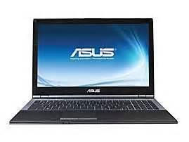 Laptop Asus I5 September asus u56e rbl7 15 6 inch laptop i5 2410m review
