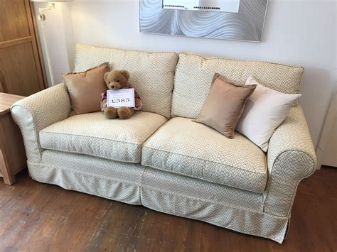 john lewis home design reviews sofas at john lewis home decor here review