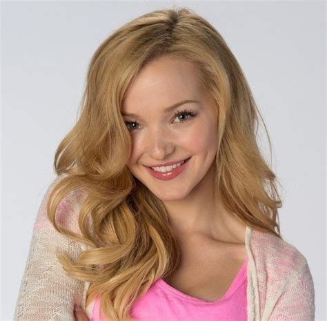 biography of dove cameron dove cameron lyrics music news and biography metrolyrics