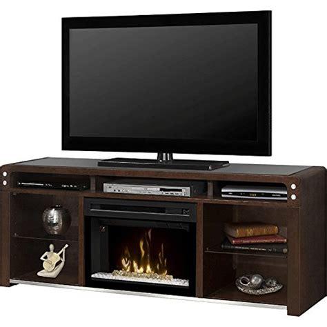 dimplex electric fireplace entertainment center dimplex galloway electric fireplace entertainment center
