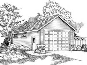 Garage Drawing rv garage plans rv garage plan design 051g 0029 at www