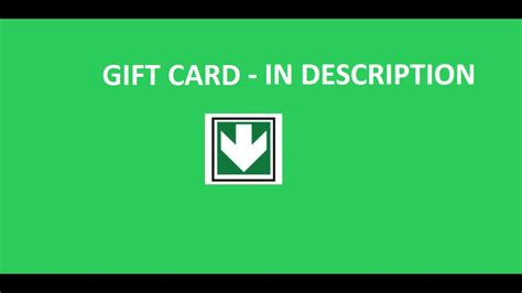 how to redeem steam gift card for mac 2016 mygiftcardsupply tell me how videos - How To Redeem Steam Gift Cards