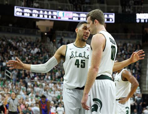 denzel michigan state denzel 5 reasons he should win big ten poy page 2