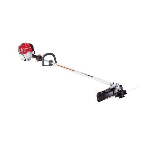 gas trimmer price compare