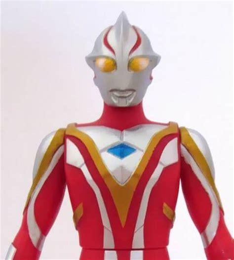 Mainan Figure Antman Kw Tinggi 6 Inch Artikulasi Jshephwj lagoric museum ultra series ultraman mebius brave