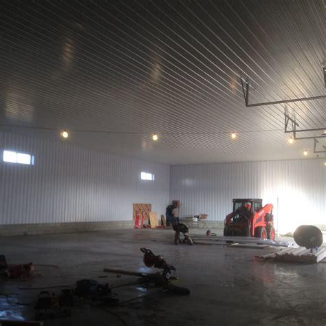 Interiors Norwalk Ohio by Attica Lumber Atticalumber