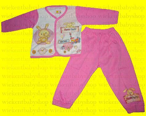 Perlengkapan Bayi Baju Baby Jumper Branded Berkualitas Motif Animals grosir perlengkapan bayi dan anak surabaya kebutuhan