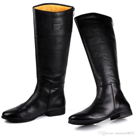 mens black riding boots 100 mens black leather riding boots cowboy boots