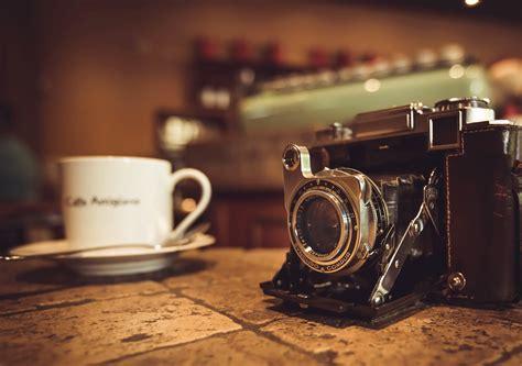 imagenes vintage camaras camera full hd wallpaper and background image 2560x1799