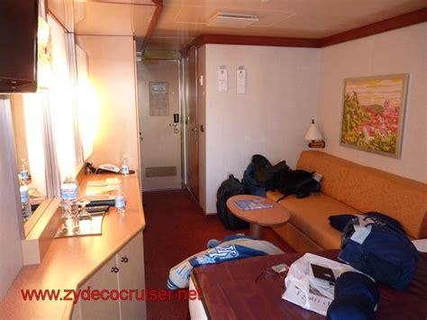carnival balcony room 015 carnival cove balcony stateroom 2349