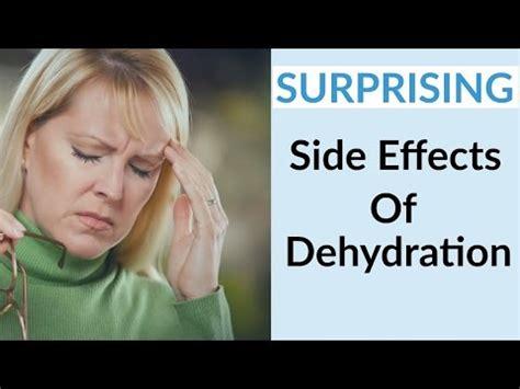 dehydration effects dehydration effects hostzin search engine