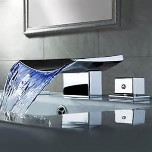 bathroom sink faucets modern bathroom sink faucets