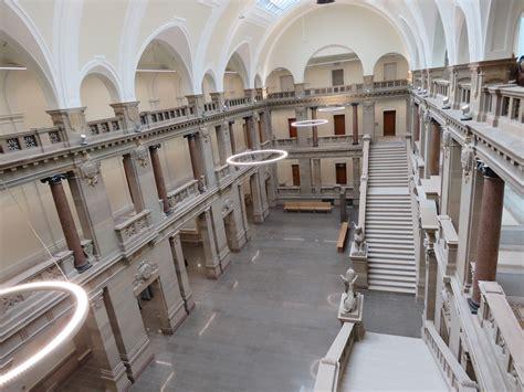 tribunal de grande instance de strasbourg chambre commerciale visite du tribunal avant la r 233 ouverture aqht strasbourg