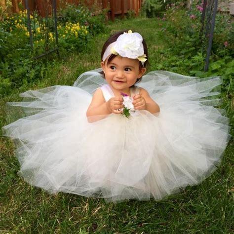 canada toronto ontario babyinfant flower girl dresses flower girl dresses for infant wedding dresses asian