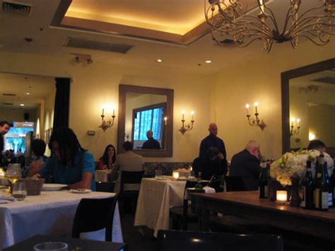 palena dining room washington dc january march 2011
