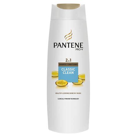 Harga Conditioner Pantene 480ml pantene so aqua 500ml daftar harga terbaru dan