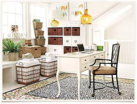 ballard design laundry room ballard designs ellie laundry room home decor office
