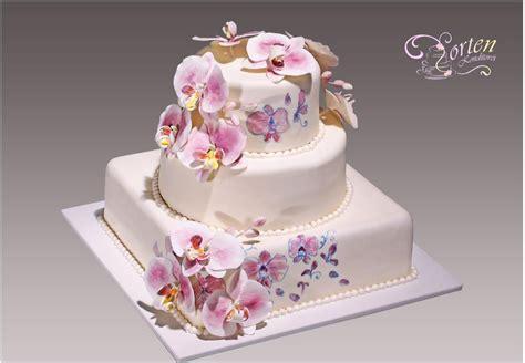 deko torte torte deko herz geburtstagstorten