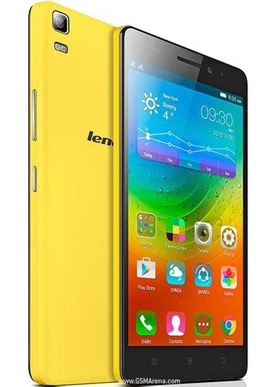 Hp Lenovo 4g 3 Jutaan lenovo a7000 handphone 4g lte harga menengah