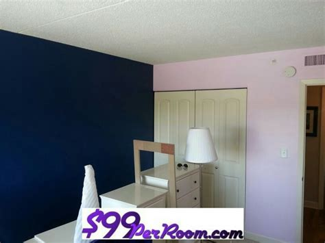 pin by 99 per room on rooms and nursery colors