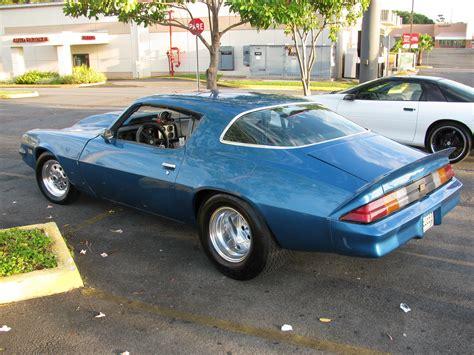 1980 chevrolet camaro camarobigblock80 1980 chevrolet camaro specs photos