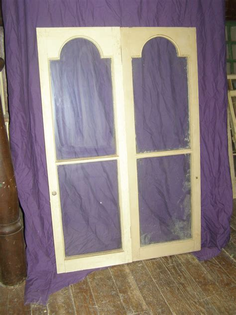 salvage cabinet doors peenmedia