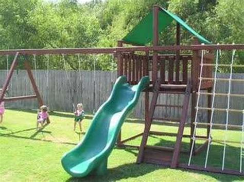 swing set song swing set song swing set j5