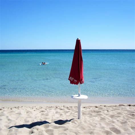porto cesareo spiaggia spiaggia cing porto cesareo ceggio porto