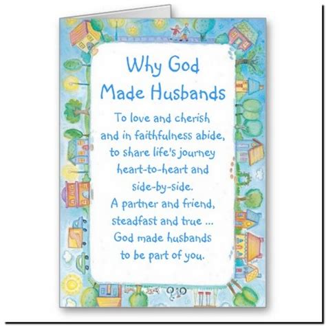 Birthday Card To My Husband Happy Birthday To My Husband Cards Pictures Reference