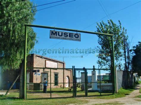 signa imagenes medicas villa mercedes fotos de villa mercedes san luis im 225 genes galer 237 a