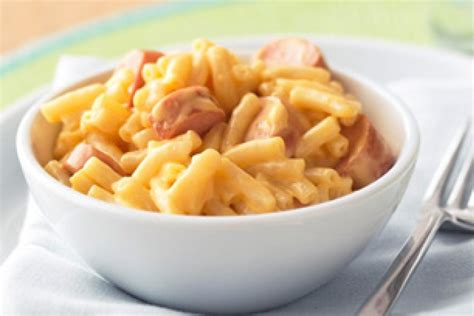 dogs and mac and cheese macaroni cheese and dogs favorite recipes