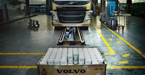genuine volvo parts volvo trucks