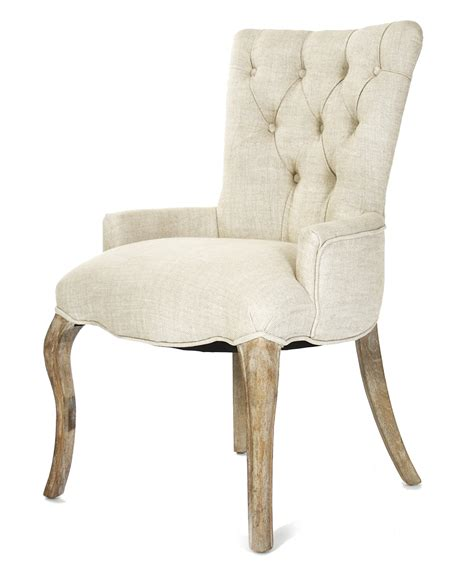 Baker Tufted Dining Chairs Baker White Tufted Dining Chairs Dining Chairs Design Ideas Dining Room Furniture Reviews