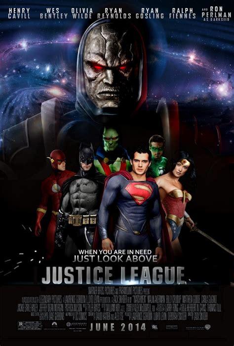justice league war 2014 subtitrat in romana affiche et photos la ligue des justiciers 2017