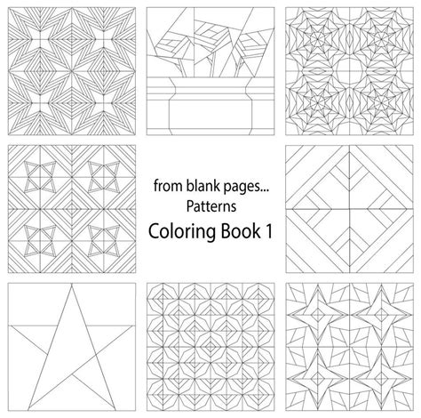 coloring pages quilt patterns quilt coloring pages to download and print for free