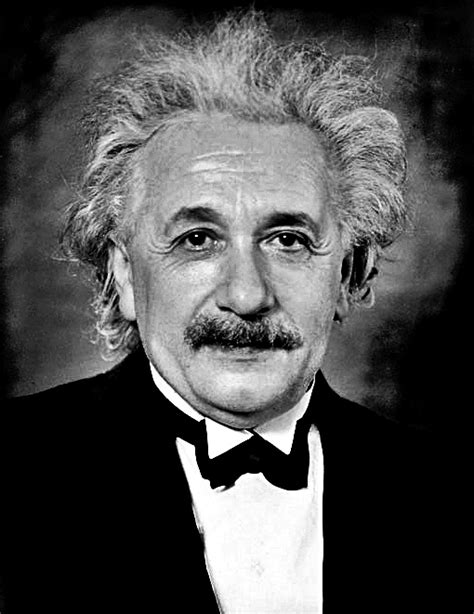 biography of einstein scientist albert einstein