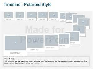 personal timeline template 9 personal timeline templates free sle exle
