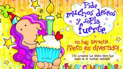imagenes de feliz cumpleaños amiga vintage feliz cumplea 241 os te desea fnaf youtube