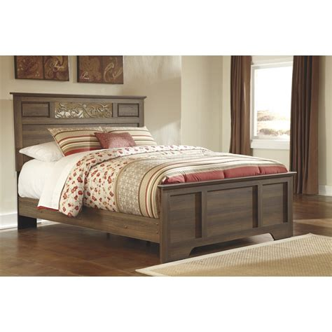 new design ashley home furniture bedroom set understand ashley furniture bedroom set marceladick com