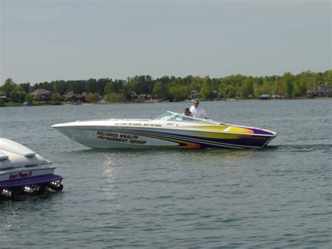 baja boats vs 25 outlaw vs 288 sunsation hihi offshoreonly